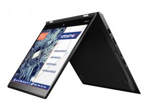 LENOVO ThinkPad X1 Yoga 3 [B120LD002HPB]