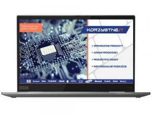 Lenovo ThinkPad X1 Yoga 4 [B120QF00A9PB]