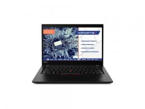 Lenovo ThinkPad X13 [20T2002MPB]