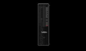 Lenovo ThinkStation P340 SFF [30DK002TPB]