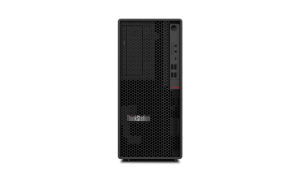 Lenovo ThinkStation P340 Tower [30DH00H2PB]