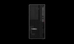 Lenovo ThinkStation P340 Tower [30DH00FTPB]