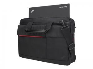 Torba do laptopa ThinkPad Professional Topload [4X40E77323]