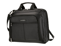 Torba Kensington SP80 15.6'' Deluxe Top-Loader [K62564EU]