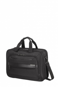 Torba SAMSONITE CS309006 15,6'' [CS3-09-006]