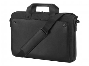 Torba do laptopa HP Executive Midnight Top Load [1KM15AA]