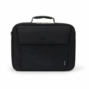 Torba do laptopa Dicota Multi BASE [D31323]