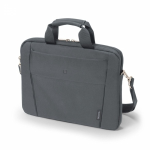 Torba do laptopa Dicota Slim Case Base [D31309]