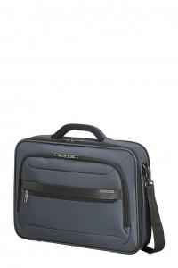 Torba SAMSONITE CS301004 17,3'' [CS3-01-004]