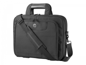 Torba do laptopa HP Value Top Load Case [QB681AA]