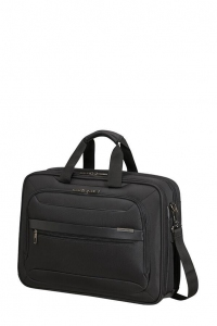 Torba SAMSONITE CS309007 17,3'' [CS3-09-007]