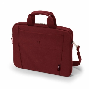 Torba do laptopa Dicota Slim Case Base [D31306]
