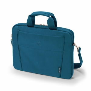 Torba do laptopa Dicota Slim Case Base [D31307]