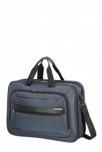 Torba SAMSONITE CS301007 17,3'' [CS3-01-007]