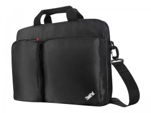 Torba do laptopa ThinkPad Wade 3-in-1 Case [4X40H57287]