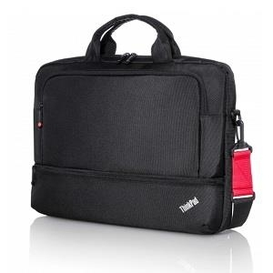 Torba do laptopa ThinkPad Essential Topload [4X40E77328]