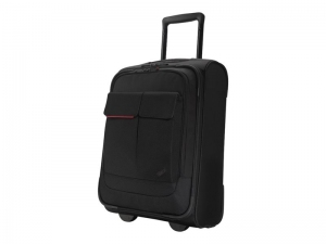 Torba do laptopa ThinkPad Professional Roller Case [4X40E77327]