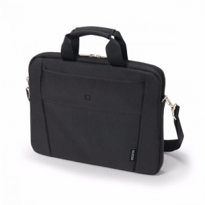 Torba do laptopa Dicota Slim Case Base [D31308]