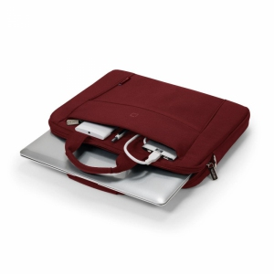 Torba do laptopa Dicota Slim Case Base [D31310]