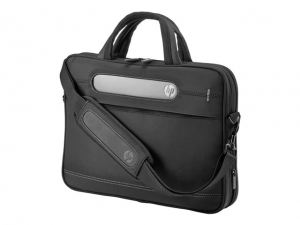Torba do laptopa HP Business Slim Top Load [2UW02AA]