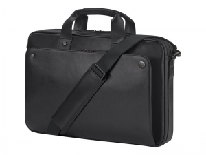 Torba do laptopa HP Executive Midnight Slim Top Load [1WM82AA]