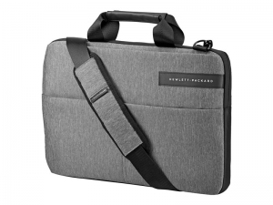 Torba do laptopa HP Signature Slim Top Load [T0E19AA]