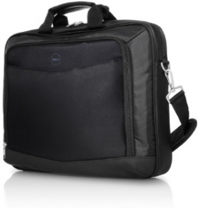 Torba do laptopa Dell Professional Lite Business 16