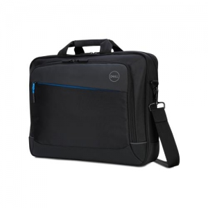 Torba do laptopa Dell Professional Briefcase 15'' [460-BCFK]