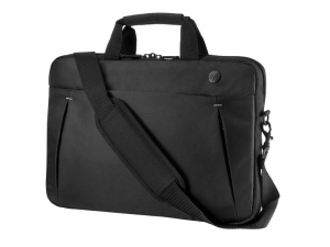 Torba do laptopa HP Business Slim Top Load [2SC66AA]