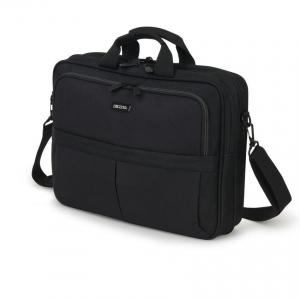 Torba do laptopa Dicota Top Traveller SCALE [D31427]