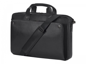 Torba do laptopa HP Executive Leather Top Load [1LG83AA]