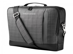 Torba do laptopa HP Slim Professional Top Load [F3W15AA]