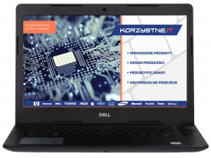 Dell Vostro 3480 [B1N1107VN3480BTPPL01_2001]