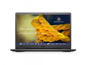 Dell Vostro 3500 [N6501VN3500EMEA01_2201]