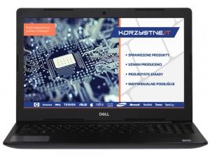 Dell Vostro 3580 [B1N3505VN3580BTPPL01_2001]