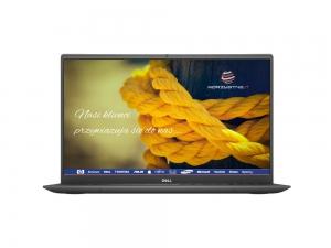 Dell Vostro 5501 [N7500VN5501EMEA01_2101]