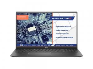 Dell Vostro 5502 [N5104VN5502EMEA01_2105