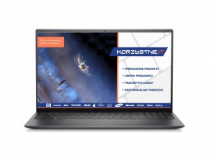 Dell Vostro 5510 [N5111VN5510EMEA01_2201]