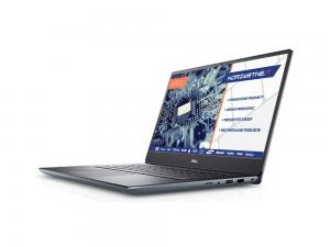 Dell Vostro 5590 [B3N5106VN5590BTPPL01_2005]