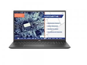 Dell Vostro 7500 [N001VN7500EMEA01_2105]
