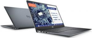 Dell Vostro 7590 [G2N001VN7590BTPPL01_2001]