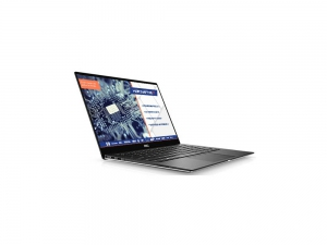 Dell XPS 13 (7390) [7390-8834]