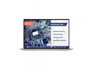 Dell XPS 13 (9300) [9300-8308]