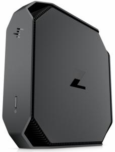 HP Z2 Mini G5 [259G5EA]