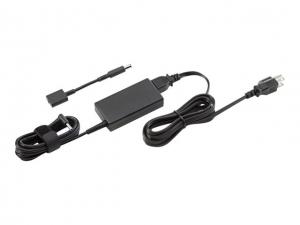 Zasilacz HP 45W Smart AC Adapter [H6Y88AA]