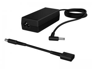 Zasilacz HP 65W Smart AC Adapter [H6Y89AA]