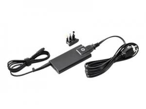 Zasilacz HP 65W Slim AC Adapter [H6Y82AA]