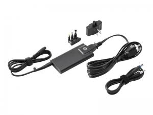 Zasilacz HP 90W Slim AC Adapter [G6H45AA]