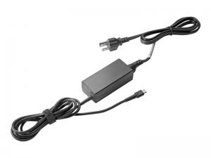 Zasilacz HP 45W USB-C G2 [1HE07AA]