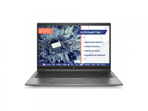 HP Zbook Firefly 14 G7 [111D0EA]
